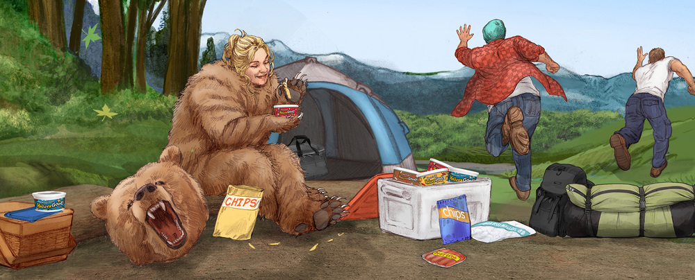 camping_heluvagood_v2.jpg