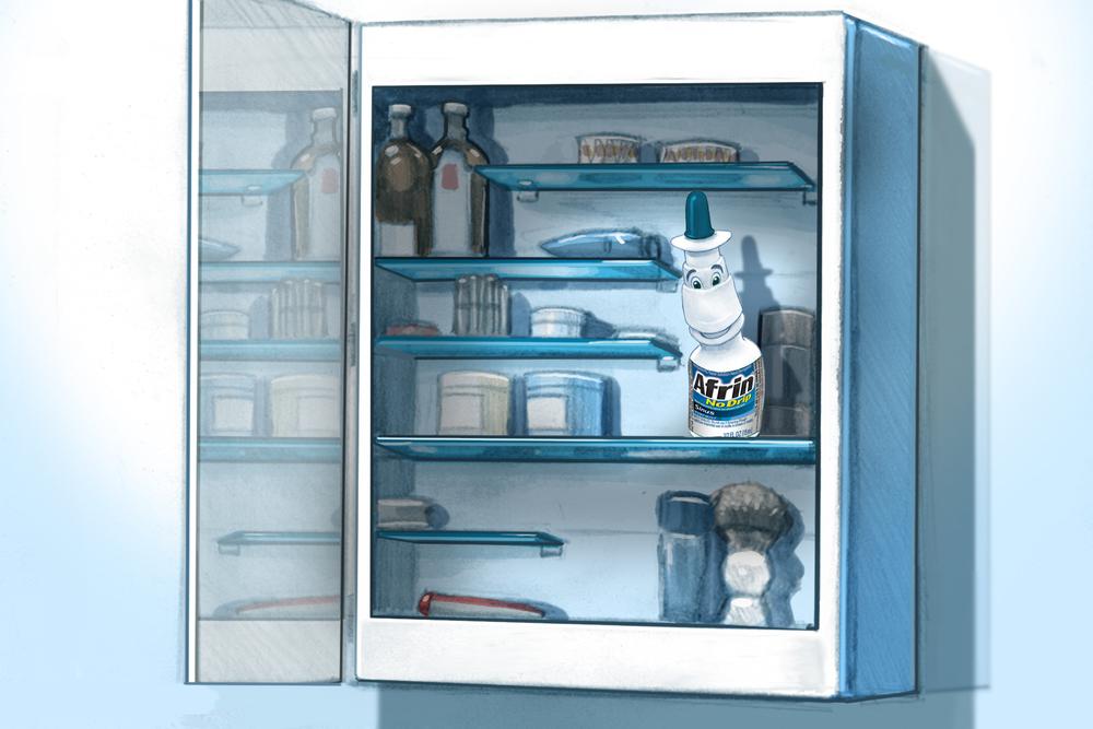 in_cabinet3000dpi.jpg