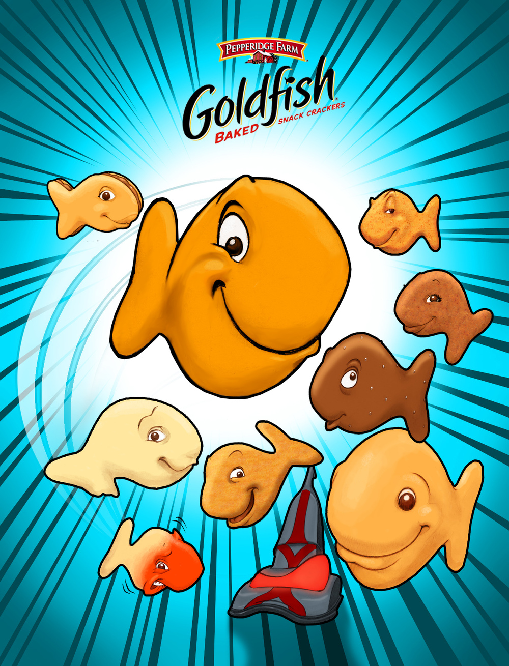 goldfish_burst.jpg