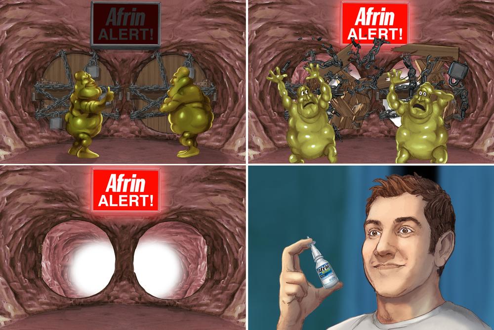 afrin_alert.jpg