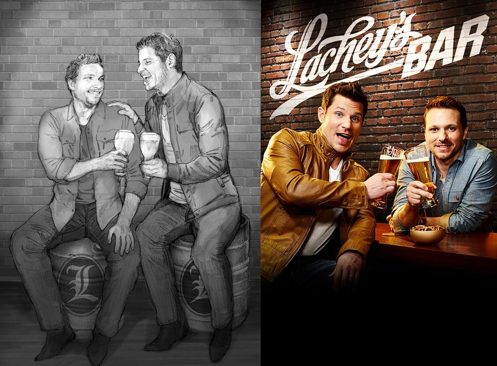 lacheys bar sbs.jpg