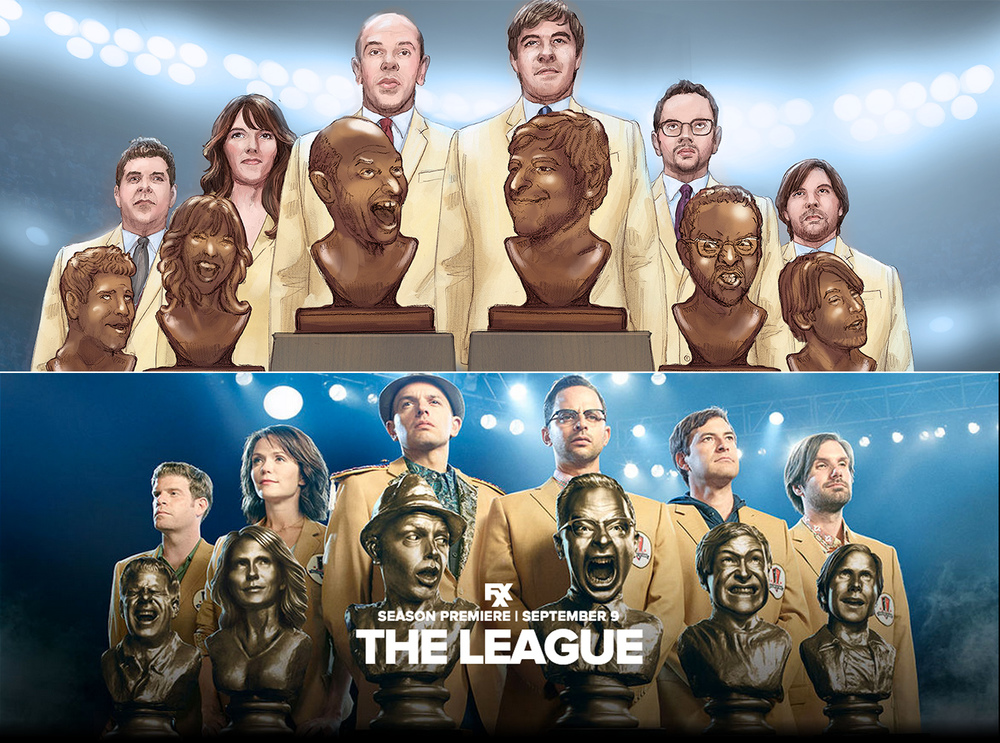 the league sbs.jpeg