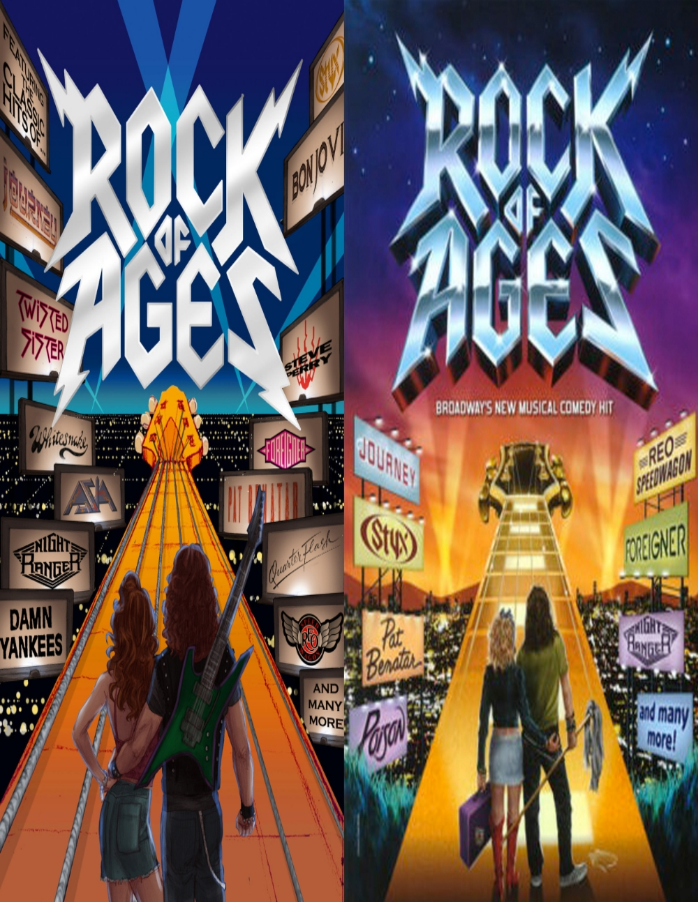 rockofages copy.jpg