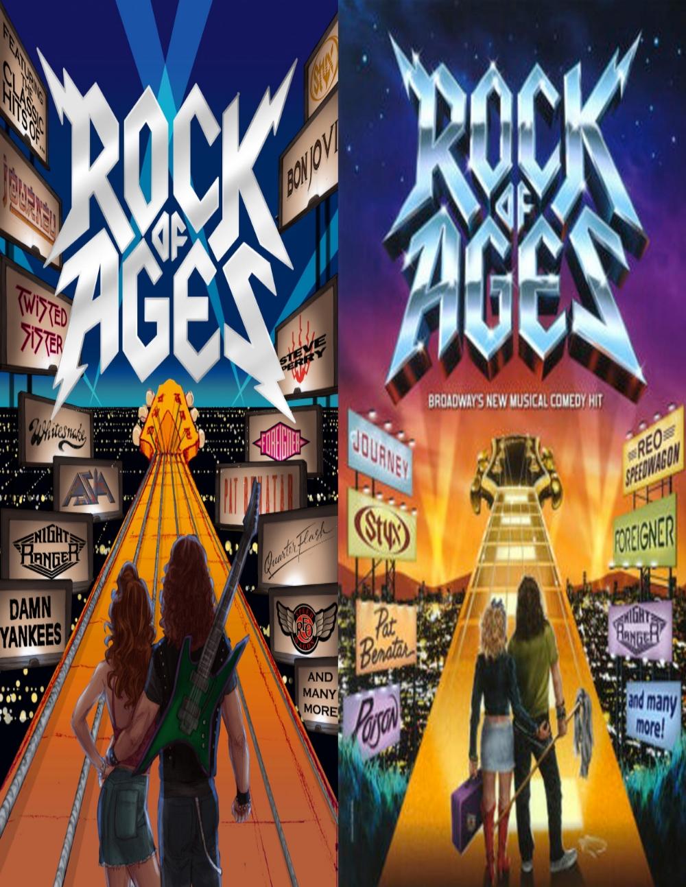 rockofages copy.jpg