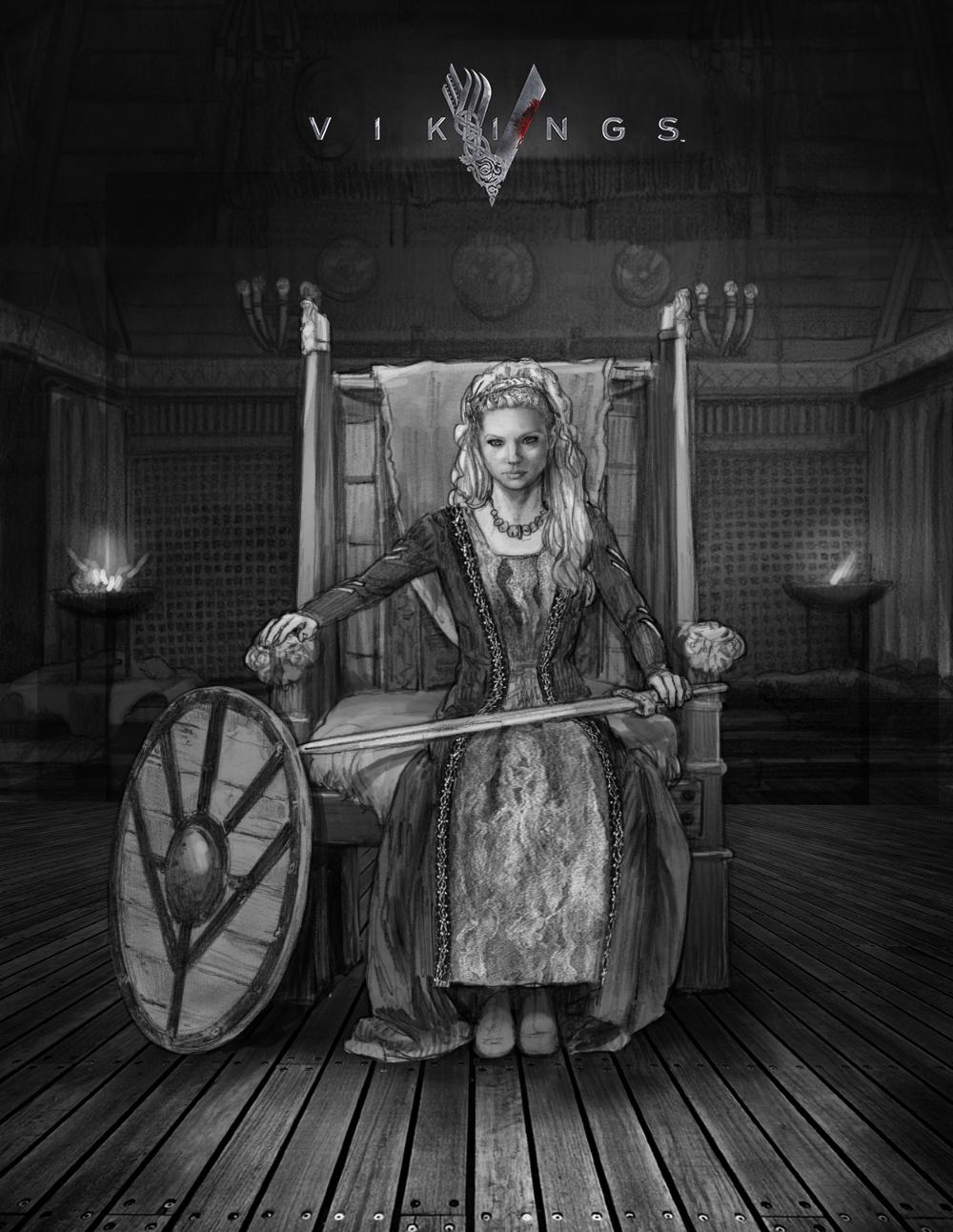 throne_comp_new+lagertha+3.jpg