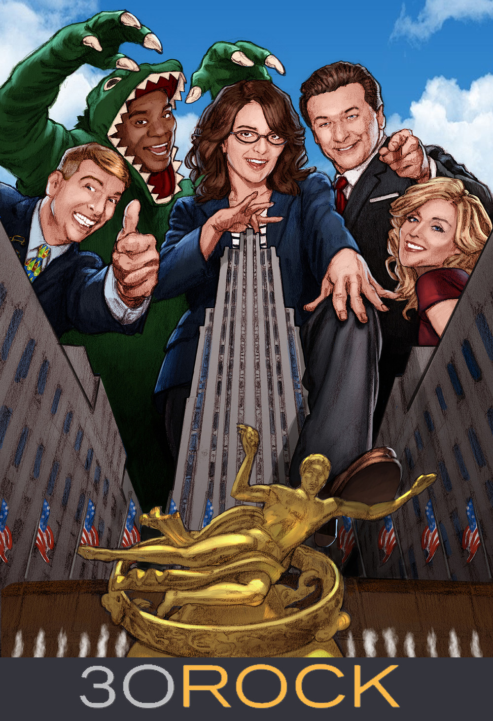 30rock2_notext.jpg