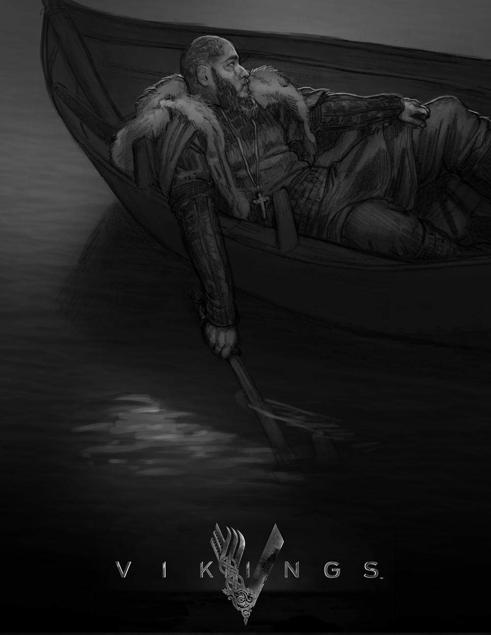 canoe2_compv3.jpg