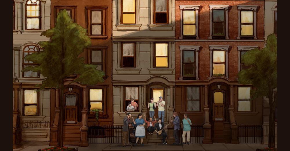 neighbors.jpg