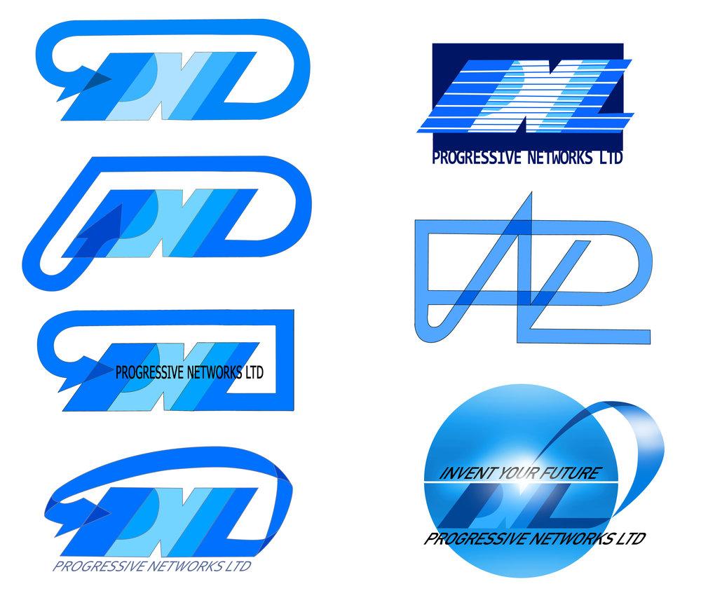 pnl logos.jpg