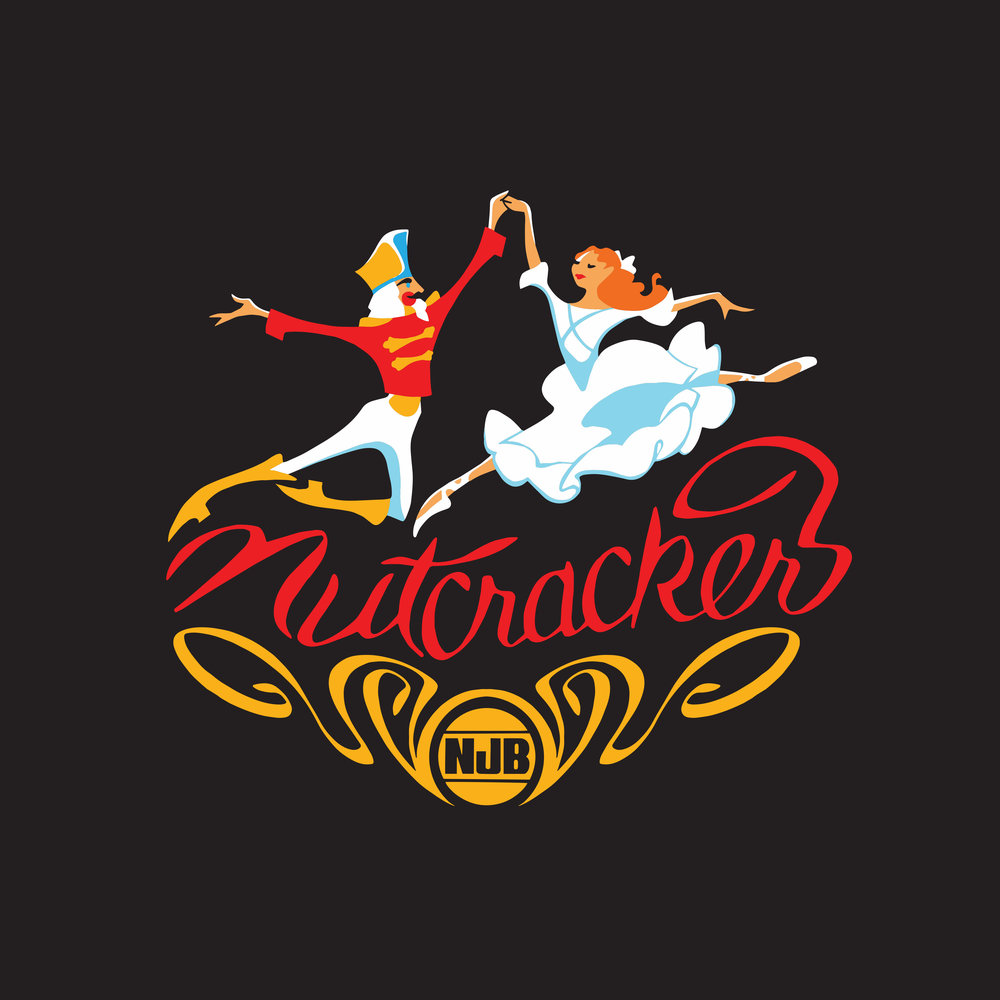 nutcracker black red gold.jpg