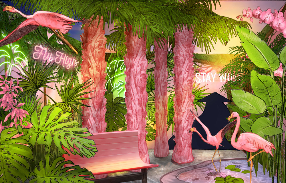 pink jungle.jpg