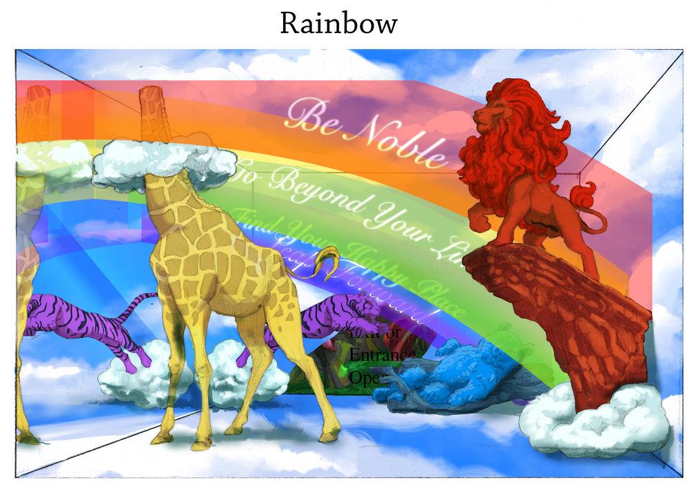 Rainbow Final.jpg