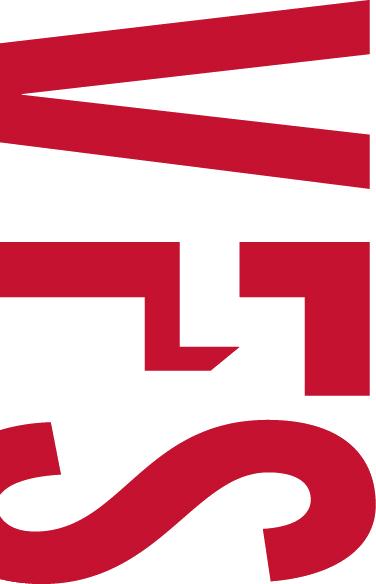 VFS_Logo_red_RGB.png