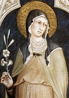 saint-clare-of-assisi-00_0.jpg