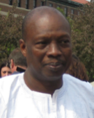 Abdoulaye Niang, Ph.D. - abdoulaye_pic