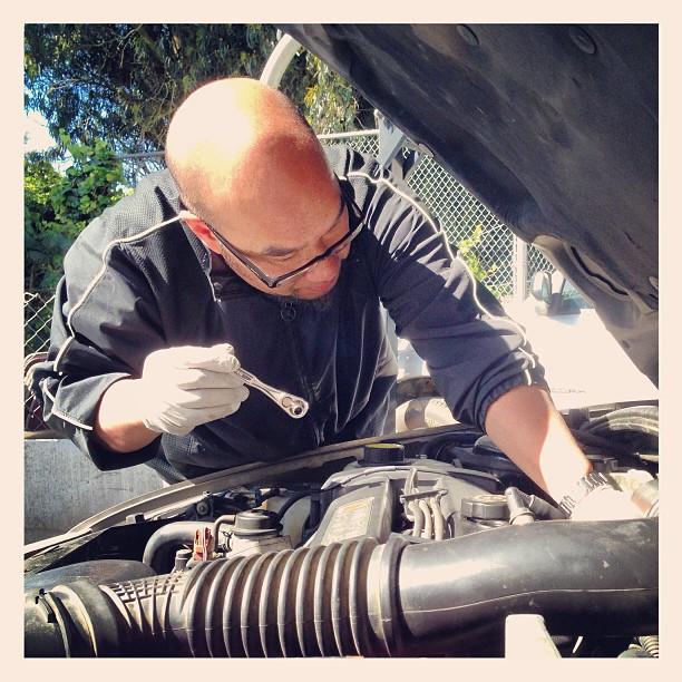 Paul_Chan_Car_Doctor.jpg
