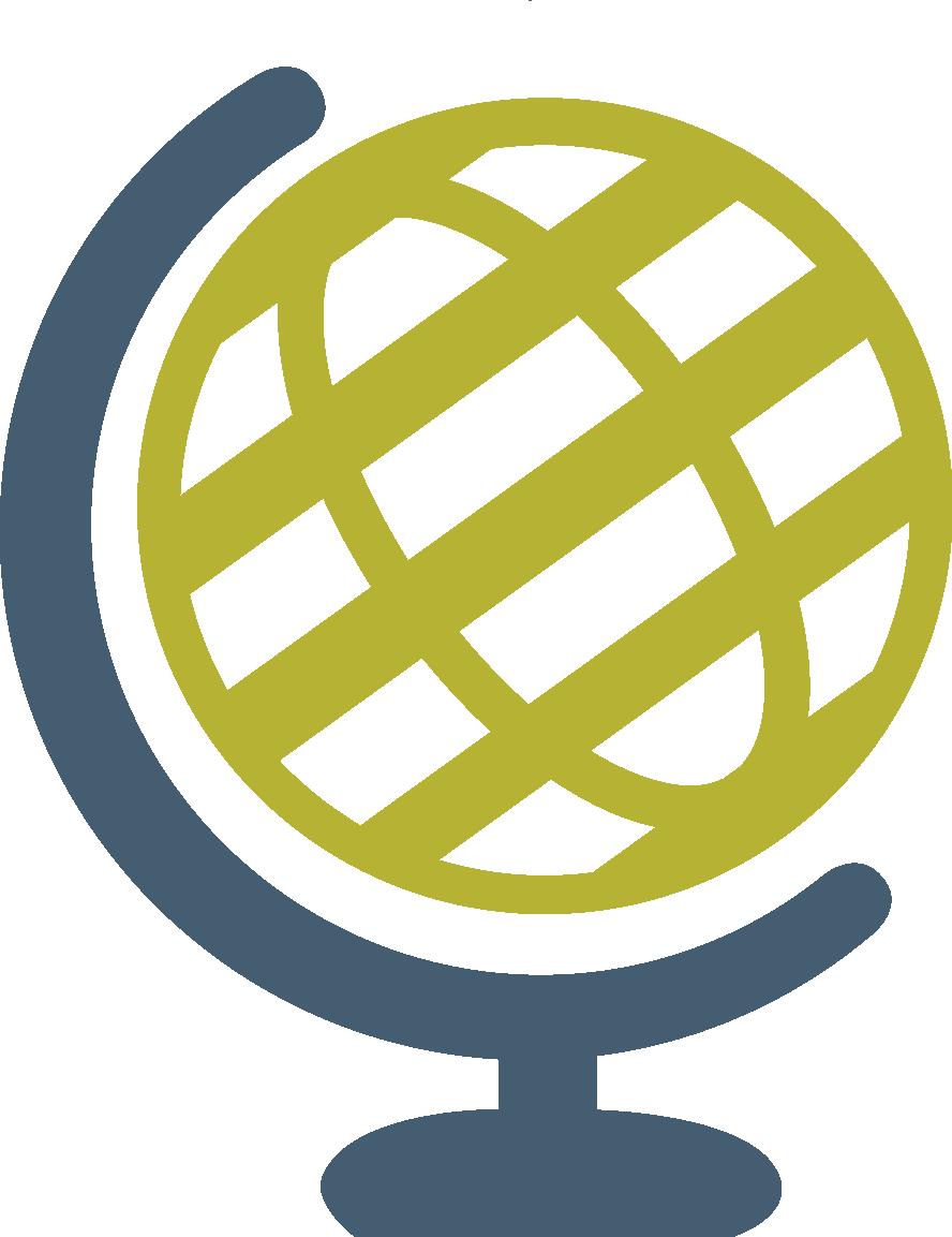 tumi icon.png