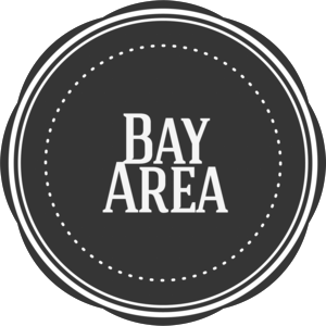 Bay Area button.png