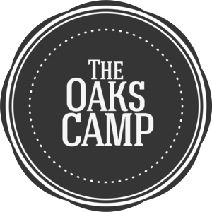 The Oaks Camp button.png