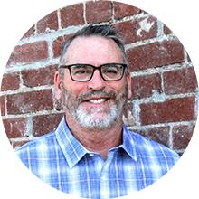 Rick Browatzke.jpg