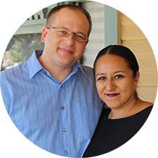 Chad & Fabiola Wolyn.jpg