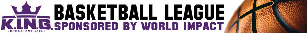 King League Banner.jpg