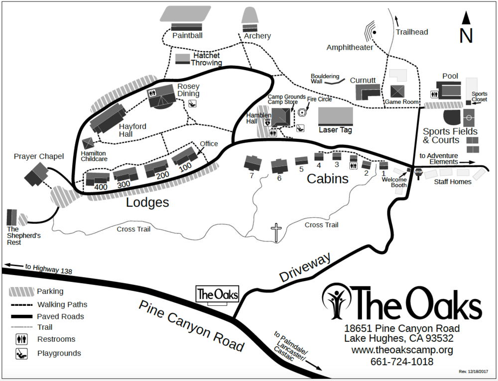 Oaks camp map.png
