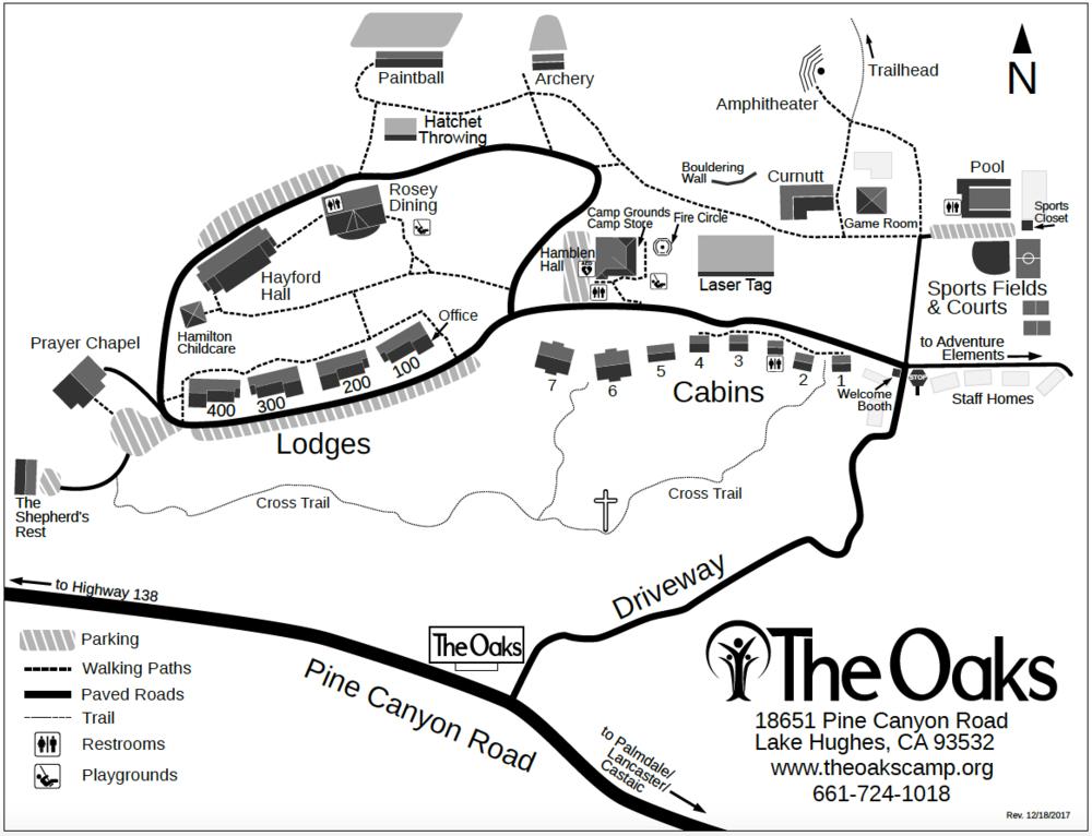 Oaks camp map.png
