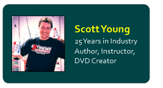scottyoung.png