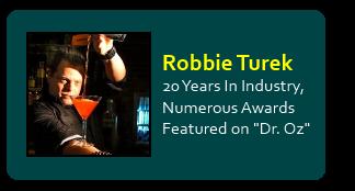 Robbie-Flair-Turek.png