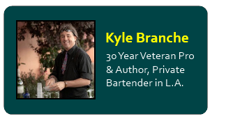 Kyle-Branche.png