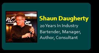 Shaun-Daugherty.png