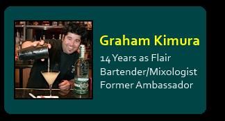 Graham-Kimura.png