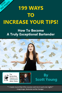 199-Ways-To-Increase-Your-Tips-Cover.png