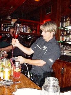 scott-young-bartender-roxy-cabaret-vancouver.jpeg