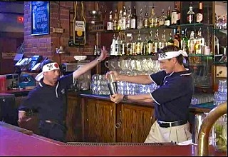 Michael-Olesen-Scott-young-Samurai-extreme-bartending.jpeg
