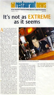 scott-young-magazine-article-flair-bartending.jpg