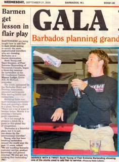 scott-young-newspaper-article-flair-bartending-training-barbados.jpg