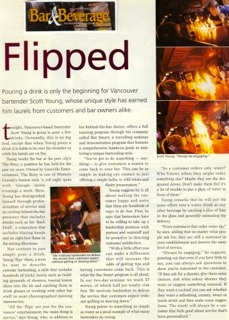 scott-young-bar-beverage-magazine-article-flair-bartending.jpeg