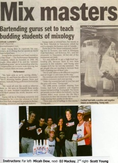 scott-young-newspaper-article-flair-bartending-tom-cruise.jpeg