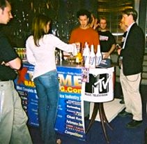 scott-young-extreme-bartending-team-interviewed-on-MTV.jpg