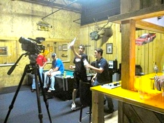 scott-young-flair-bartending-tv-interview-augusta-georgia.jpeg
