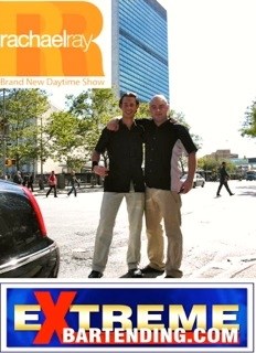 micah-dew-dave-simpson-in-new-york-to-do-extreme-bartending-demonstration-interview-rachael-ray-tv-show.jpeg