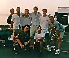 cayman-island-extreme-bartending-working-flair-bartending-contest-scott-young-christian-delpeche-ken-hall-chuck-mcintosh-juan-llorente-marc-mital-graham-kimura.jpg