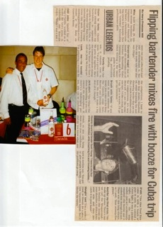 newspaper-interview-scott-young-represents-canada-at-havanna-club-rum-grand-prix-world-bartender-competition-1998-in-cuba.jpeg