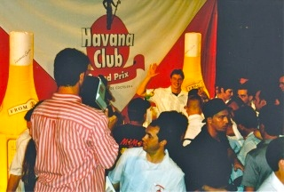 scott-young-represents-canada-at-havanna-club-rum-grand-prix-world-bartending-competition-1998-in-cuba-2.jpg
