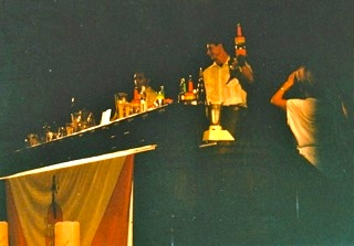 scott-young-represents-canada-at-havanna-club-rum-grand-prix-world-bartender-competition-1998-in-cuba.jpeg