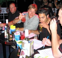 scott-young-marc-mital-judge-flair-bartending-contest.jpeg