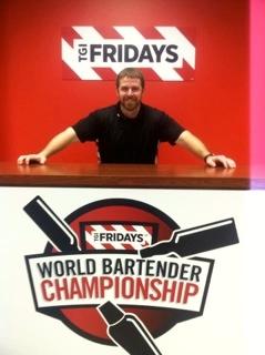 bartending-master-scott-christian-tgi-fridays-world-bartender-championship.jpg