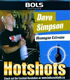 extreme-bartending-instructor-dave-simpson-bar-&-beverage-magazine.jpeg